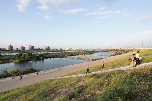 第6回淡水魚保全シンポジウム淀川大会~地域で守り、みんなで育む淡水魚~_a0263106_17123769.jpg