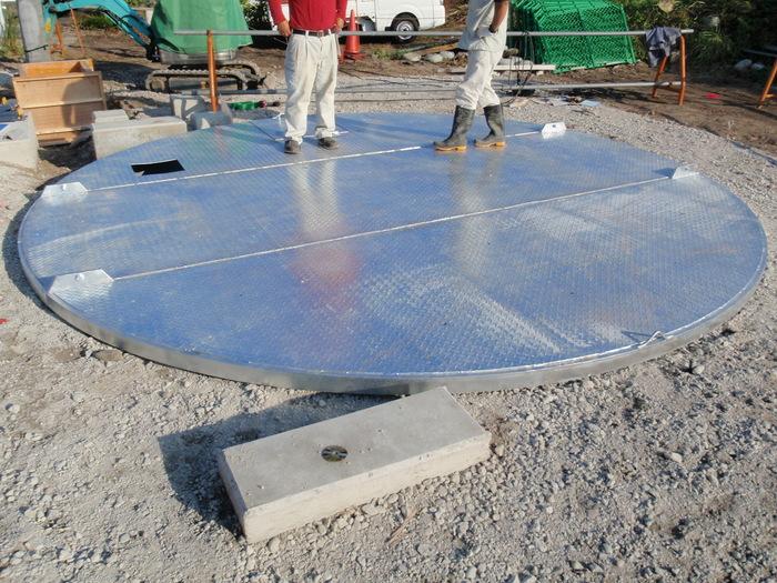 大型蓋板設置_a0210112_203185.jpg