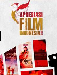 インドネシアの映画賞:Apresiasi Film Indonesia 2016候補リスト_a0054926_19342825.png