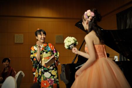 新郎新婦様からのメール Our Wedding Day with Ichie 2_a0042928_21234897.jpg