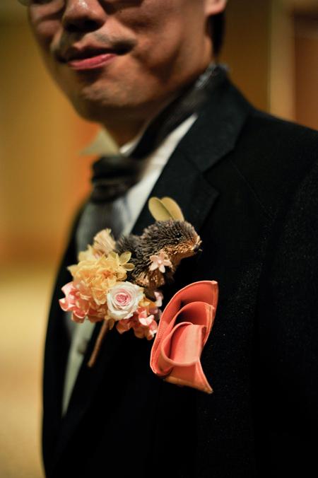 新郎新婦様からのメール Our Wedding Day with Ichie 2_a0042928_2126348.jpg