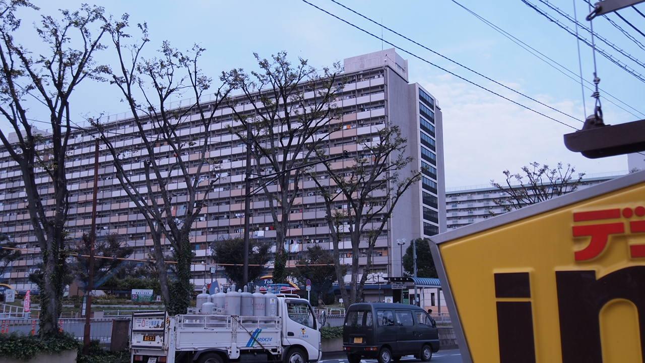 北区 豊島界隈_a0214329_13585948.jpg