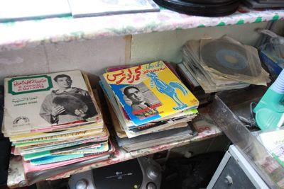 Moroccan Music in 50/60s (1)_d0010432_033237.jpg