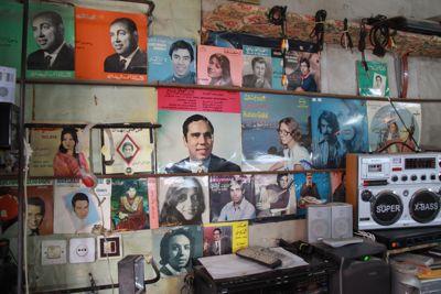 Moroccan Music in 50/60s (1)_d0010432_033633.jpg