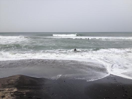 海と台風_a0267845_22223048.jpg