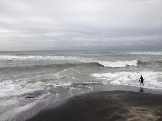 海と台風_a0267845_22231148.jpg