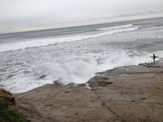 海と台風_a0267845_22241641.jpg