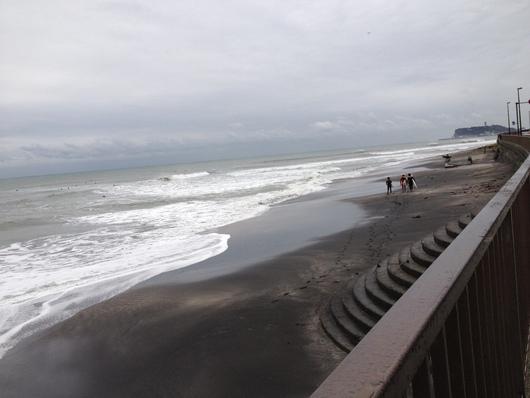 海と台風_a0267845_2225191.jpg