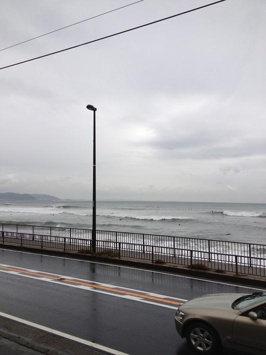 海と台風_a0267845_22254598.jpg