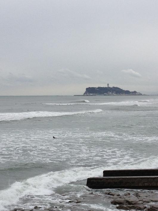 海と台風_a0267845_22262465.jpg