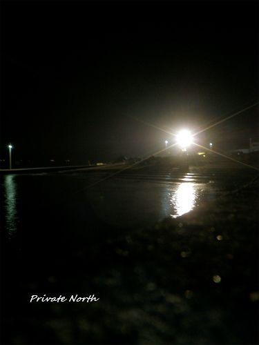 夜の釣り・・・_d0261148_1459196.jpg