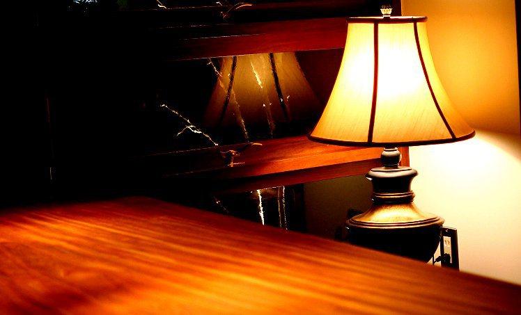 本日のグラスワイン&もろもろ_a0114049_14125379.jpg