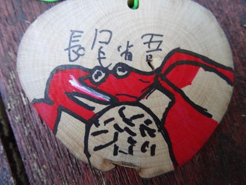 岸和田市立東光小学校遠足サポート   in  せんなん里海公園うみべの森_c0108460_2050911.jpg