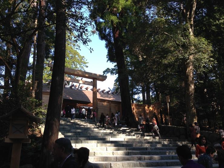 本日寺社仏閣デー_e0003660_2065185.jpg