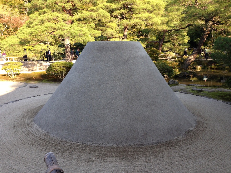 本日寺社仏閣デー_e0003660_2074042.jpg