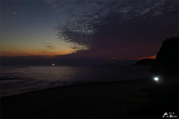 カネゴン登場☆みなべ・田辺_e0158261_6253419.jpg