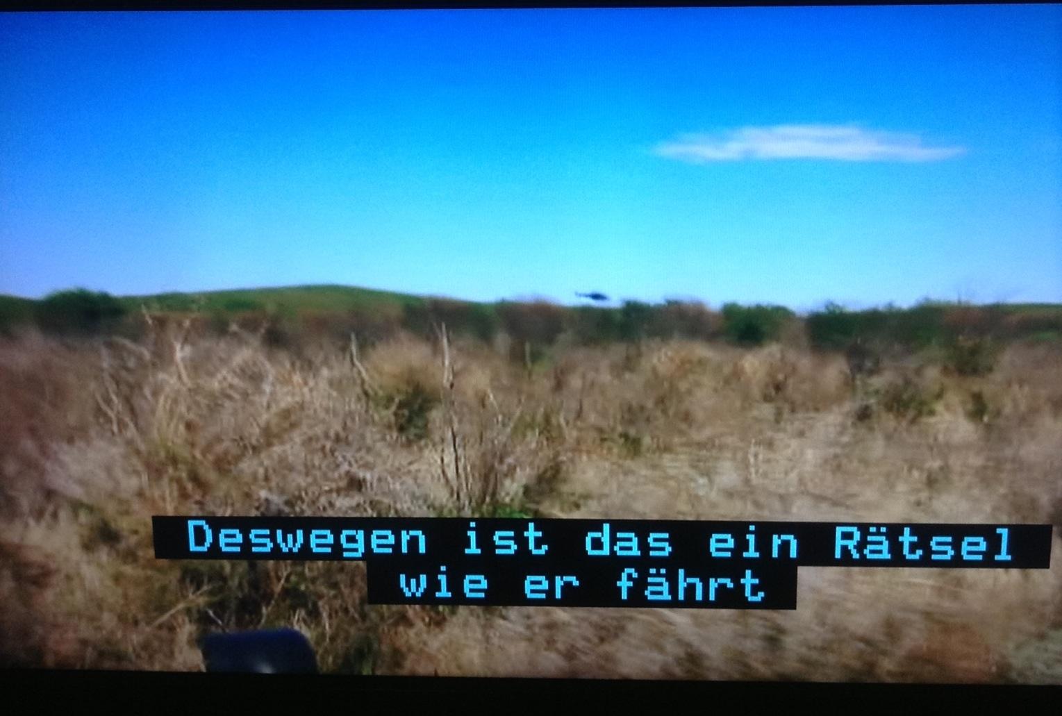 ドイツのテレビを字幕付きでみる_b0300862_19241176.jpg