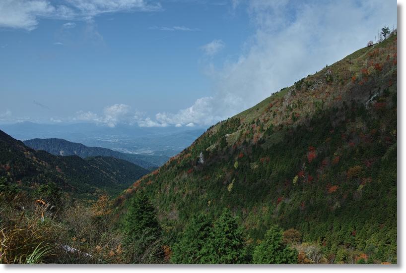 富士見台_c0054876_17164051.jpg