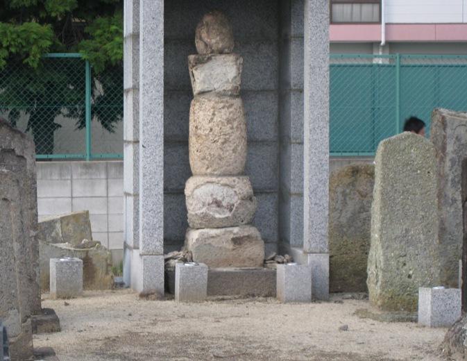 吉倉→八木田散歩⑥_a0087378_1863147.jpg