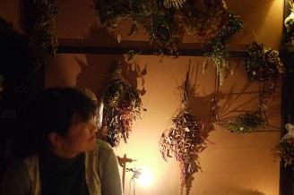 今日からスタート 「フボーと植物展 白Ⅱ」_f0226293_7304755.jpg