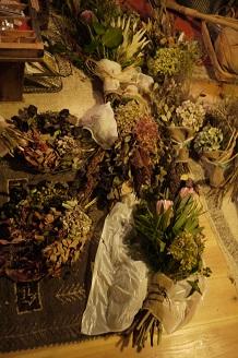 今日からスタート 「フボーと植物展 白Ⅱ」_f0226293_735147.jpg