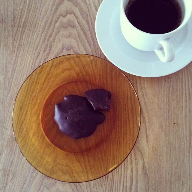 クッキーの日_f0170995_18565233.jpg