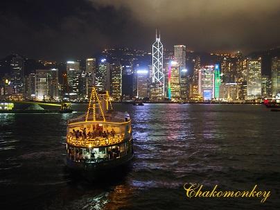 香港的日記、これにて終了~♪_d0088196_20332393.jpg