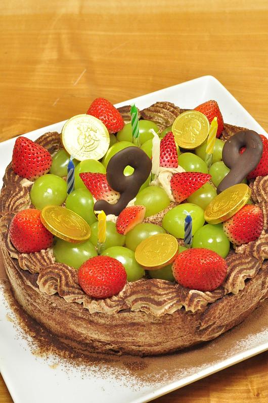 誕生日ケーキ_b0171098_15261994.jpg