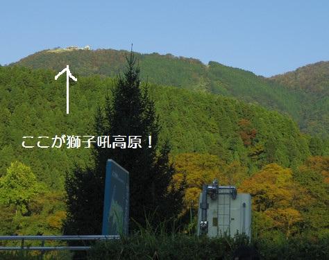 d0243802_131976.jpg
