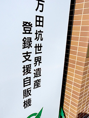 b0133911_20105234.jpg