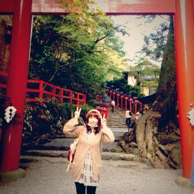 京都の力か!_a0075738_1771479.jpg