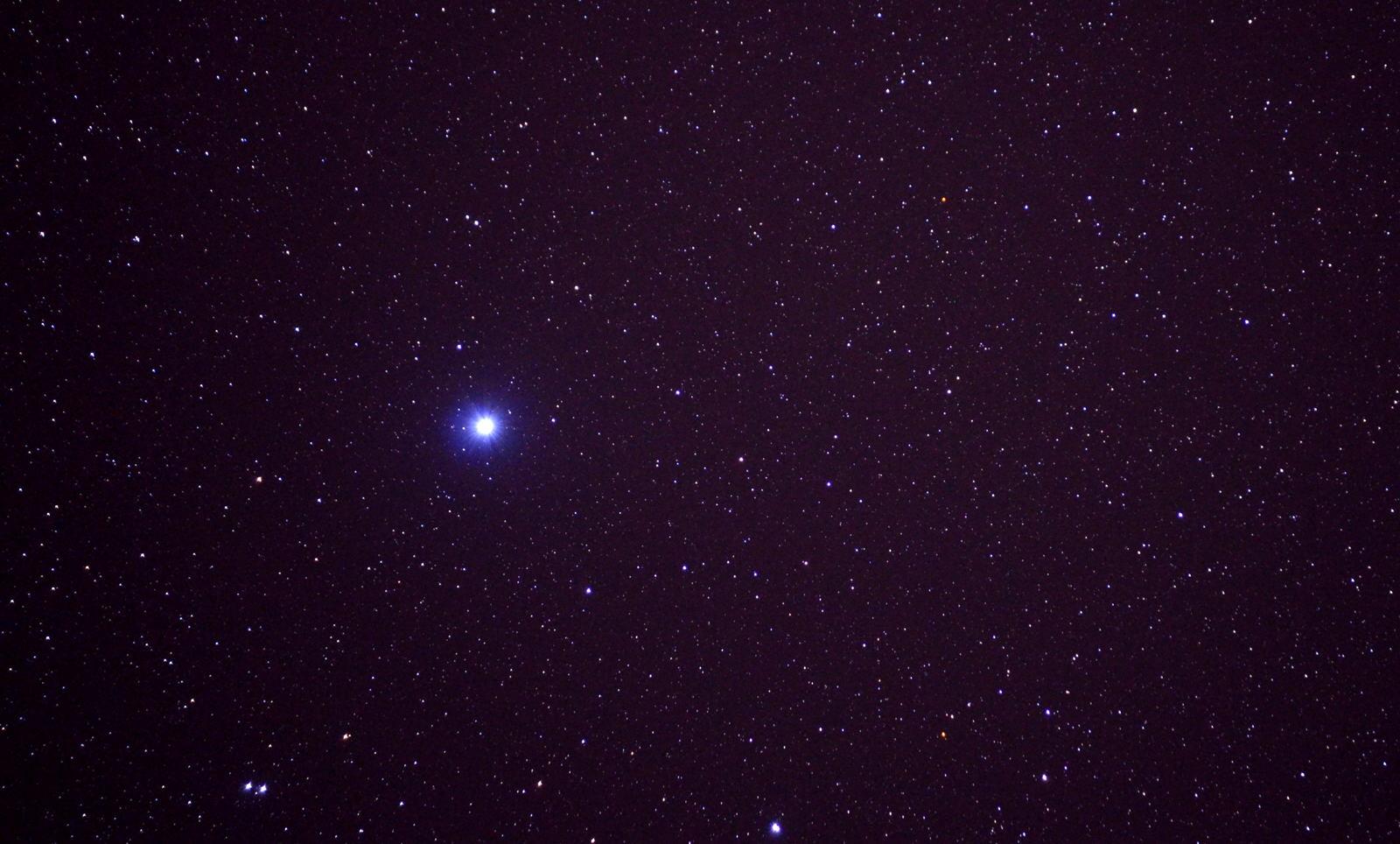 宇宙〜とてつもなく大きく、深い意識〜そして小さなスピリット。_b0298740_2155745.jpg