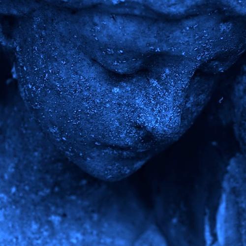 かなわぬ願いのかなしみの音がする。Didier Merah『Esperanza』_c0109850_19205630.jpg