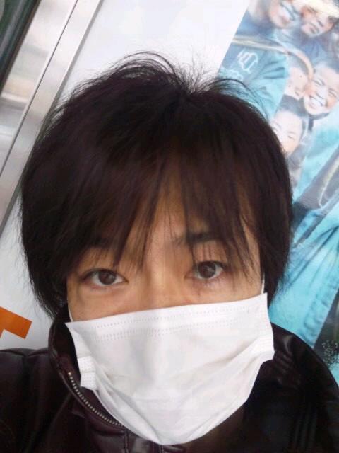 "今日はスーパー戦隊\""魂\""東京!_b0308556_1211153.jpg"