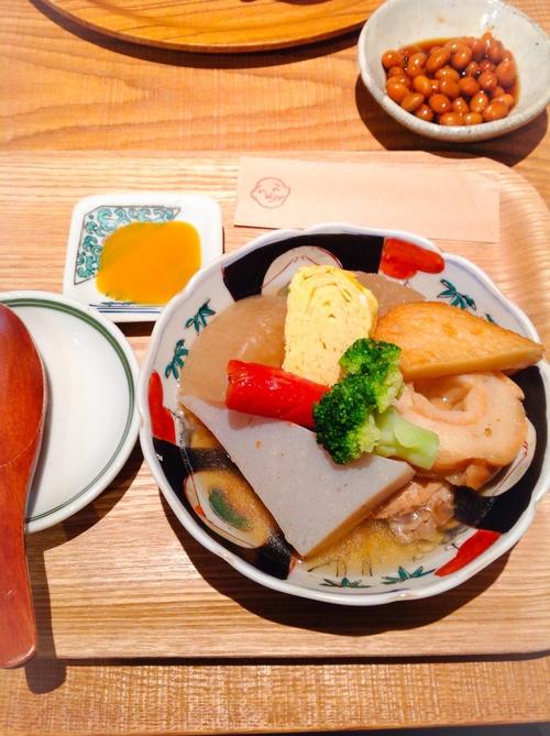 『クラフトあまた九州民陶フェア』in出町柳「上燗や茶坊」_b0153663_20123485.jpg