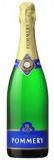日比野ソムリエ 1月2月のおすすめワイン_d0055566_173403.jpg