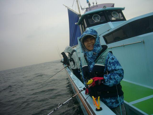 アニソン釣り部_f0204368_2219595.jpg