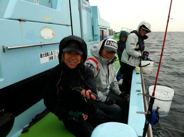 アニソン釣り部_f0204368_22204130.jpg