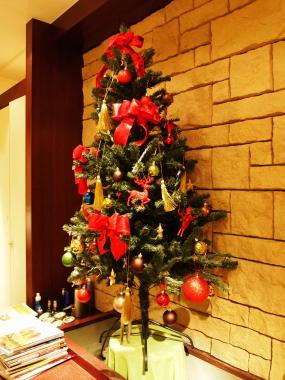 VIVA!クリスマス!_c0157501_21474242.jpg