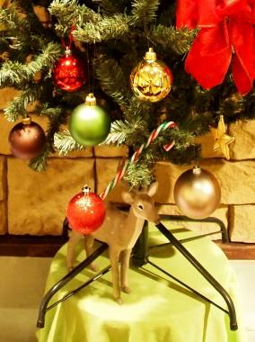 VIVA!クリスマス!_c0157501_2148711.jpg