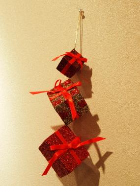 VIVA!クリスマス!_c0157501_21502872.jpg