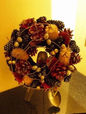 VIVA!クリスマス!_c0157501_21574999.jpg