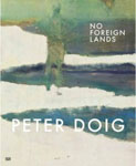 Peter Doig: No Foreign Lands_c0214605_16372279.jpg