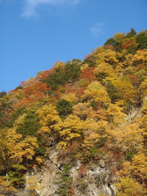 日本の名峰絶景探訪_d0073005_2323152.jpg