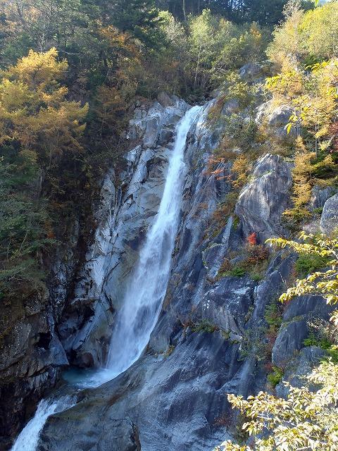 日本の名峰絶景探訪_d0073005_23232390.jpg
