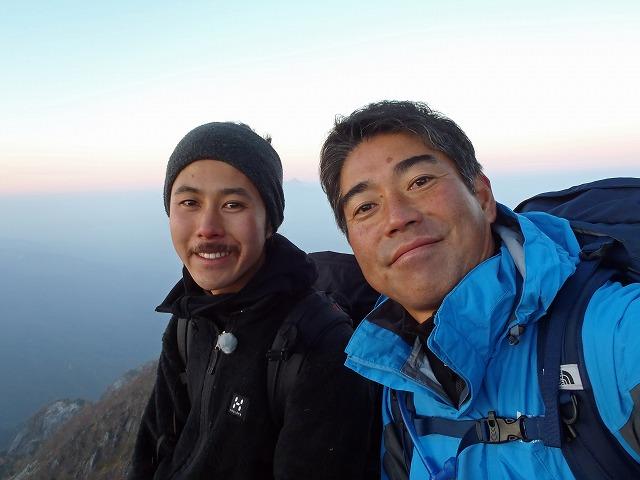 日本の名峰絶景探訪_d0073005_23235582.jpg