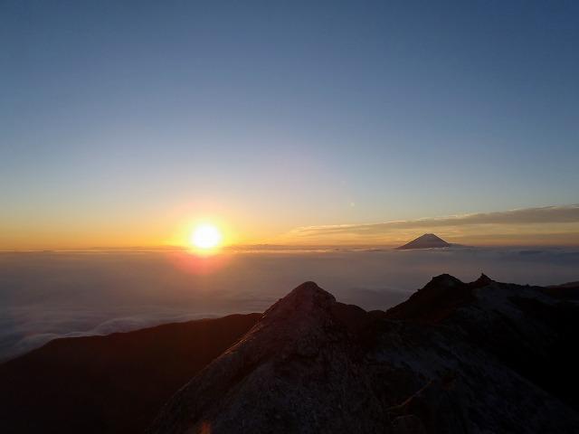 日本の名峰絶景探訪_d0073005_23241011.jpg