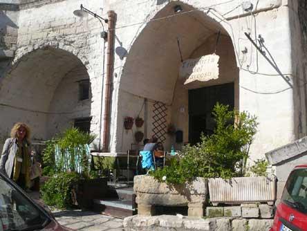 イタリア・ギリシャ 食べ物編_d0020309_1124188.jpg