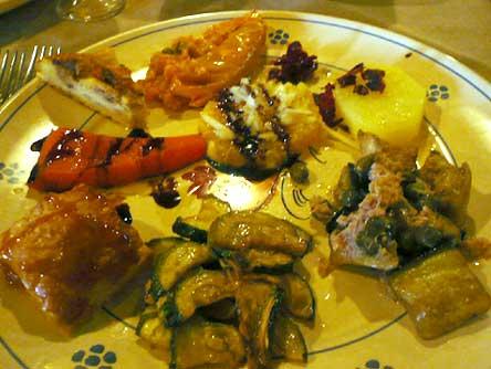 イタリア・ギリシャ 食べ物編_d0020309_1131675.jpg