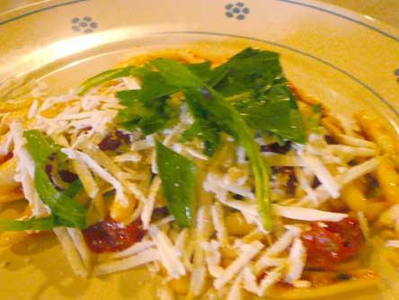 イタリア・ギリシャ 食べ物編_d0020309_1132911.jpg